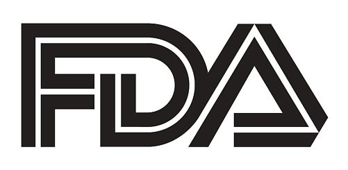 FDA Key Visual Black.jpg